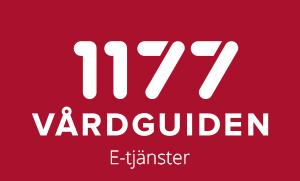 1177-etjanster