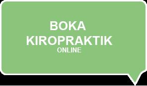 bokakiropraktik-stockholm