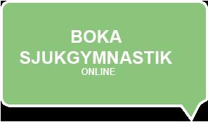 bokasjukgymnastik-stockholm