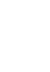 Sabbatsbergs Ryggcentrum -Sjukgymnastik – kiropraktik –  Fotvård i Stockholm ( Odenplan ) Logo