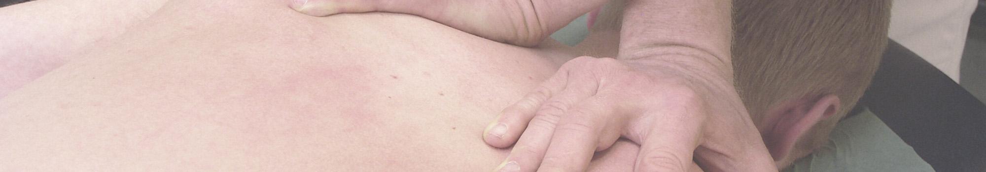 mintra thai massage medicinsk massage malmö
